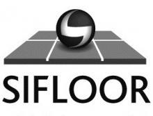 logo-sifloor