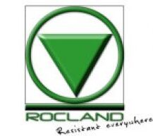 rocland_0